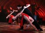 Разновидности популярных танцев